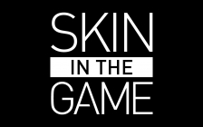 Skin-in the-Game coins