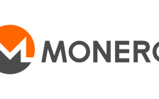 Monero  ( XMR ) FAQ