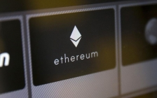 What should be developed on Ethereum?
