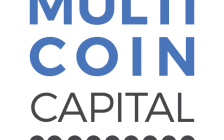 Multicoin Capital 投资论点